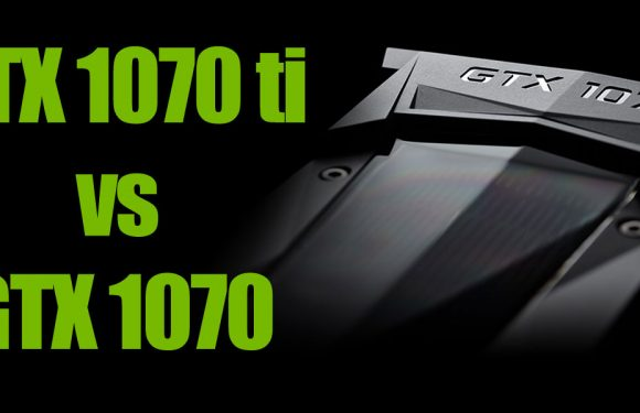 What's best for mining – GTX 1070 or GTX 1070 Ti?