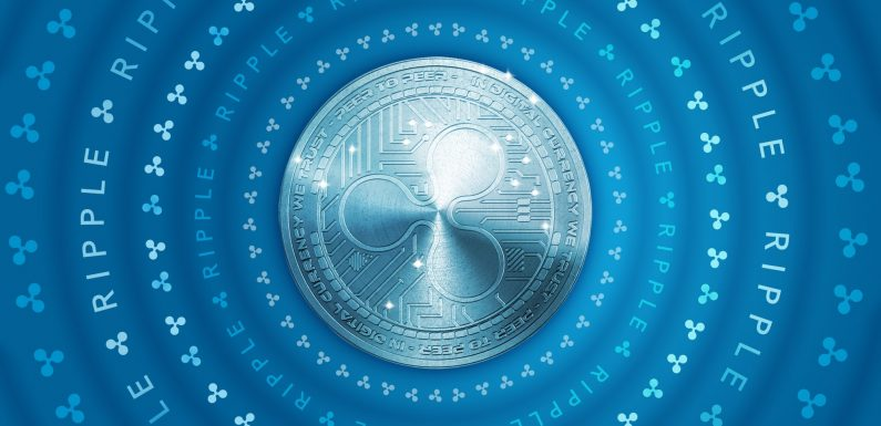 Why are cryptocurrencies useful?