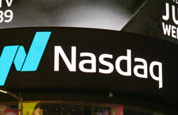 Nasdaq confirms plans to launch Bitcoin Futures in first half of 2019