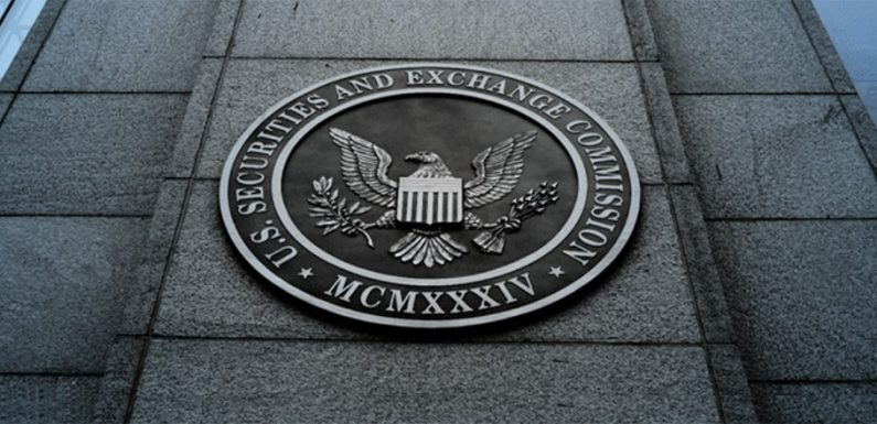 SEC postpones decision on Bitcoin ETFs… again