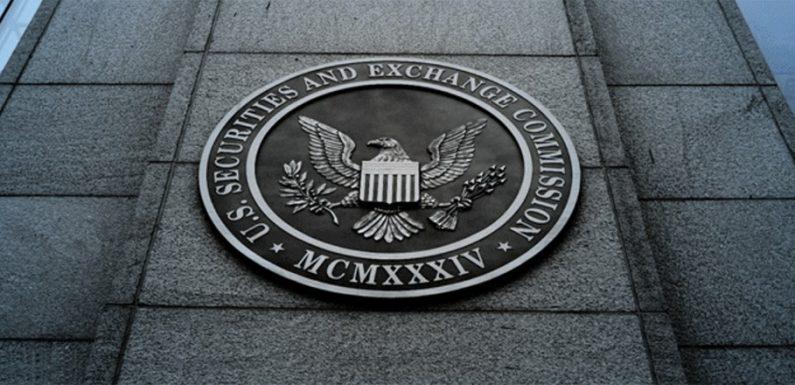 SEC postpones decision on Bitcoin ETFs… again