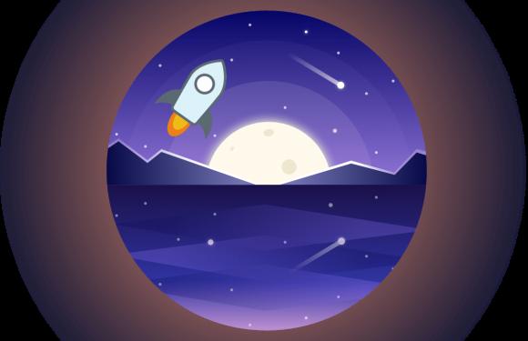 Blockchain.com giving away $125 million of XLM